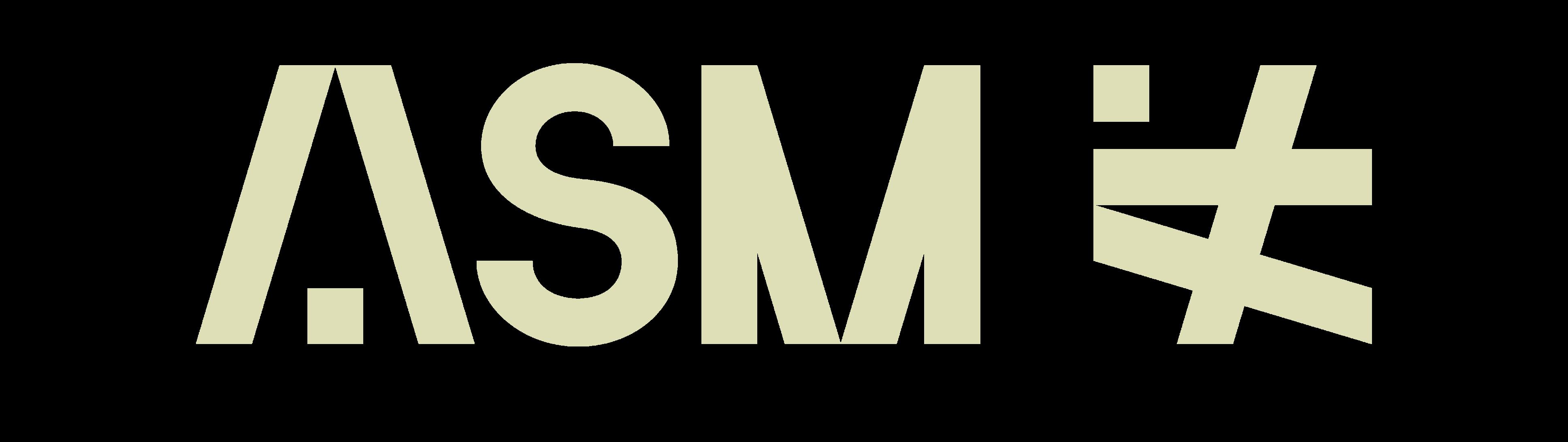 """Musique: ASM  sort la vidéo de """"Color Wheel"""""""